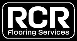 RCR Flooring Services